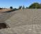 Brookvale Neighborhood Re-Roof