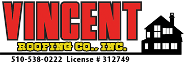 Vincent Roofing Co., Inc.